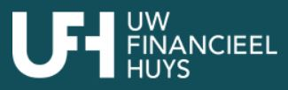 uwfinancieelhuys